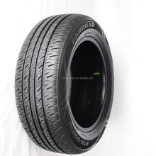 FAR ROAD Brand color tires for cars