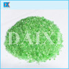 1-3mm crushed crystal glass sand