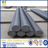Alloy 601 Price Inconel 601 Price