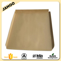 Corrugated Paper Slip Sheets,Brown Kraft Paper Slip Sheets,Cardboard Paper Sheet Chinese