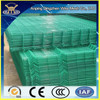 Cheap Pvc Coated Portable Modular Fence