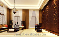 3d wallpapers interior decoration interior lighting