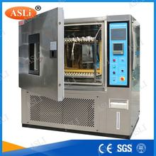 Constant Temperature and Humidity Unit/ Environmental Test Chambers