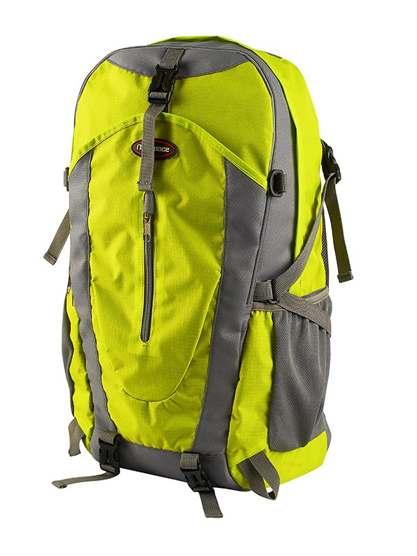 BA-1558 College Bags Promotional Backpack School Bags 2017