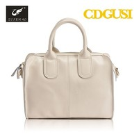 Lady bag women bag leather branded handbag in Dubai