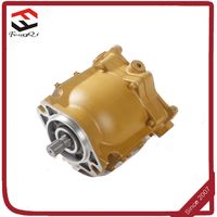 cheap hydraulic motor for drilling rig