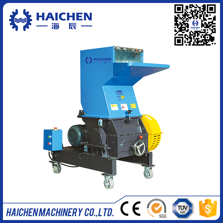 Plastic Shredder Machine/Plastic crusher/Shredding Machine