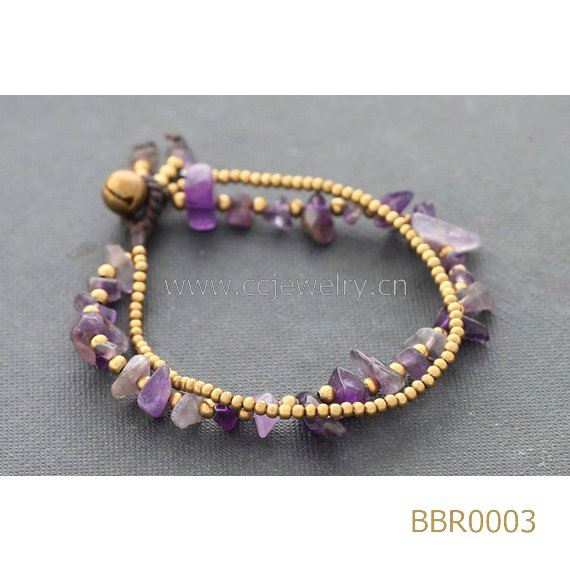 alibaba express turkey top selling high quality bracelet handmade