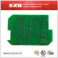 94vo air conditioner inverter pcb board modules electric pcb and SMT in Sunthone