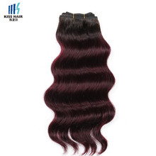 Wholesale Alibaba <strong>Express</strong> Virgin Hair Extension Dropship unprocessed 8-30 Inch Deep Wave Malaysian Human Hair