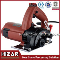 Electric Mini Saw For Marble Cutting