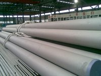 ASTM Grade B black steel carbon seamless pipe Made in China