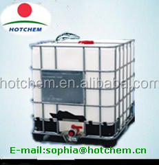 Swimming Pool Chemical Muriatic Acid 31 Hydrochloric Acid Hcl Buy Hydrochloric Acid Muriatic