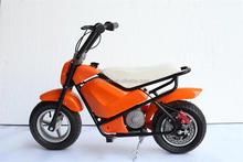 Electric Mini Scooter 250W, 24V