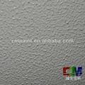 Soper Eggshell waterproof Interior Wall Paint washable glitter coating