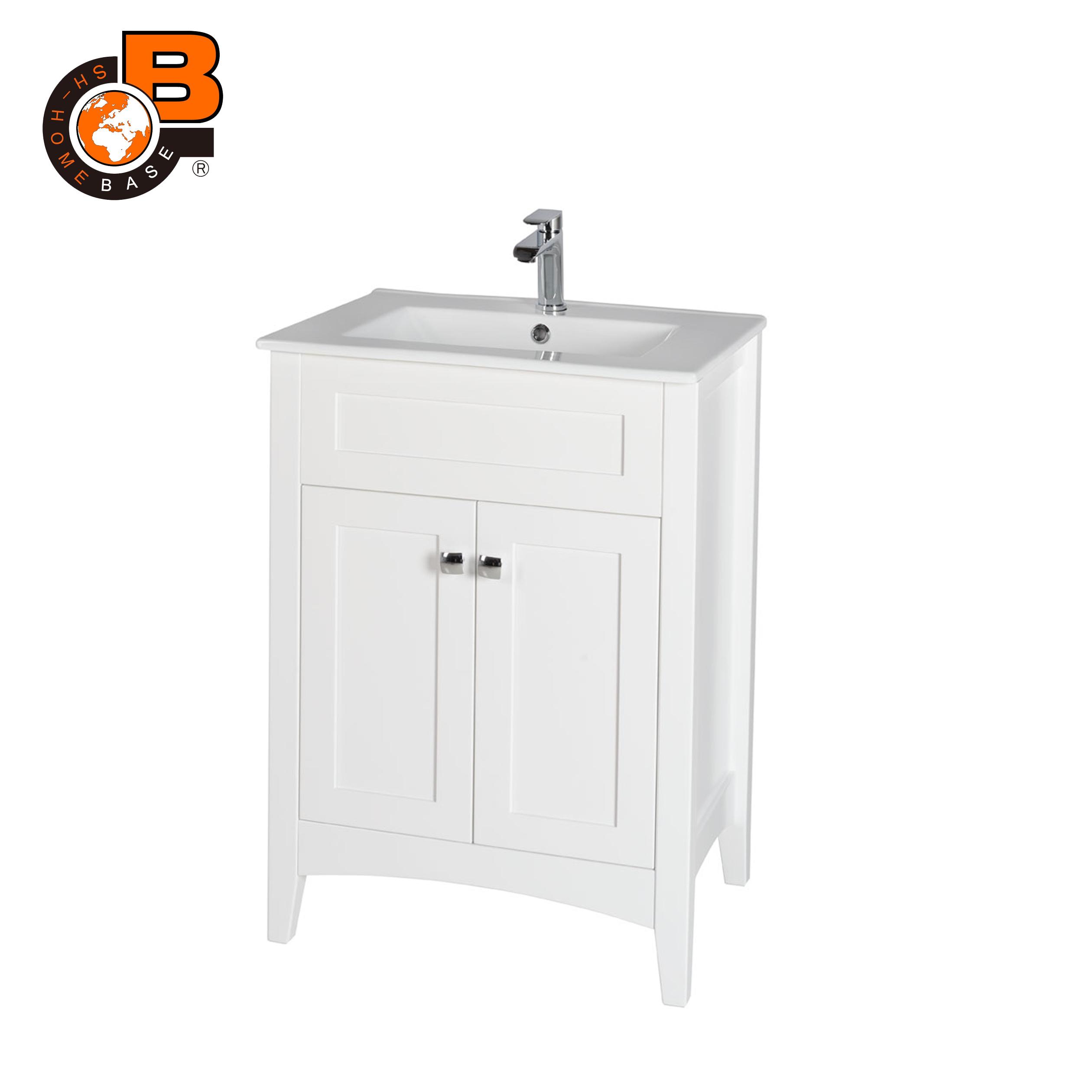 Wholesale dtc bathroom cabinet - Online Buy Best dtc bathroom ...
