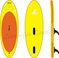 2017Wholesale inflatable surfboard kaufen