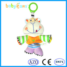 Musical Monkey Plush Baby Toys Funny Baby Toys Enlighten Brick Toys
