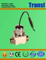 Water Latching Solenoid Valves Wc Pan Laundry Heater Solenoid Water Valve 3 Way