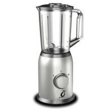 300W Multi Coffee Mill Dry Food Blender Mixer And Meat Grinder