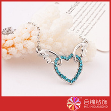 Bling bling decorative rhinestone trimming hot fix rhinestone application