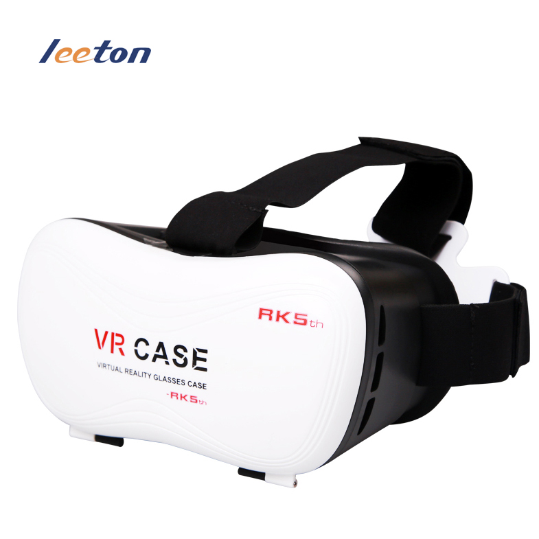 New design Blue Film Sex Video Youtube google vr China Factory