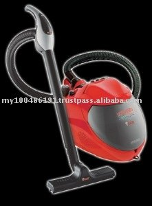 Polti 705 Steam Cleaners
