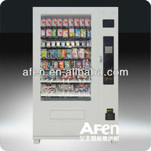 automatiac vending machine for capsule toy