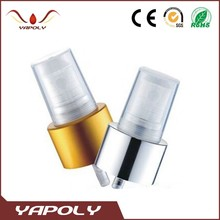 Hot sale fine mist sprayer,perfume sprayer