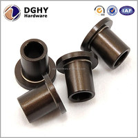 Hot Selling Cheap Bucket Bushing For