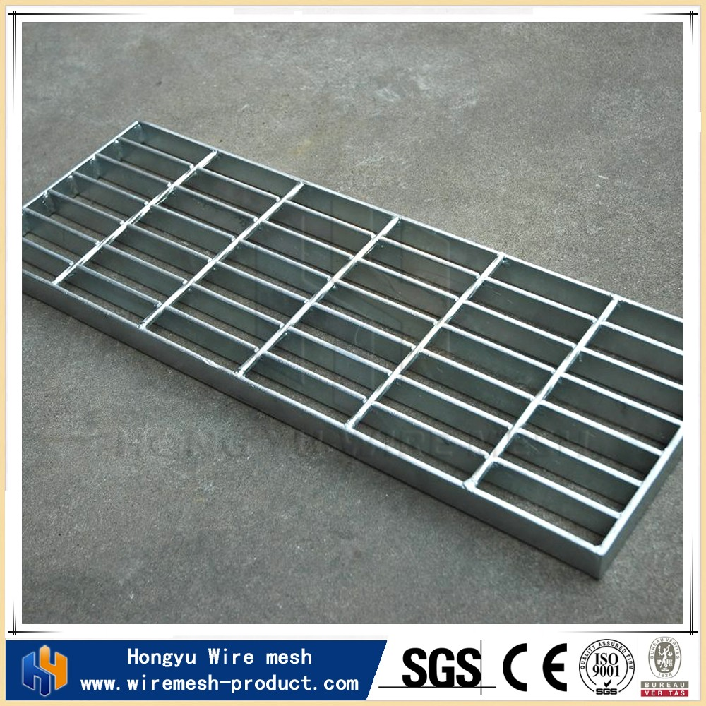 Hot Sale garage floor grate drainage cover with CE certificate