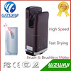 Wzwiyi 1650W High Speed Automatic Jet