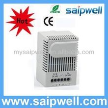 Saip/Saipwell high quality towel warmer thermostat