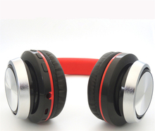 Wireless headphone electronics bluetooth earphone new item to sell