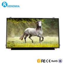 15.6'' Inch See Through Display Guangzhou Stretched Replacement 4k Lcd Screen Gps LQ156D1JX01B