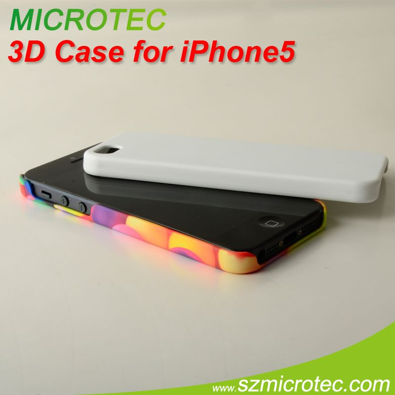 bubble pack case for iphone 5