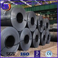 L/C at sight TT Payment low alloy steel plate