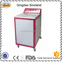 Dental Laboratory Induction Casting Machine (Digital Display)