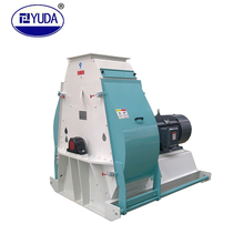 Mini small grain powder grinder machine price