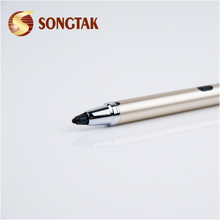 Taiwan Top active stylus pen for phone accessories mobile