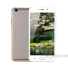 OEM wholesale China touch screen android 6.0 smartphone