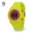 Mens Magnetic Sports Stylish Men Analog Colorful Men Sport Watch