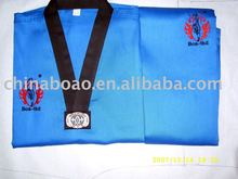 taekwondo uniform taekwondo clothing