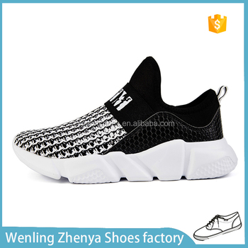2017 Casual Sport Shoes Women Running Shoes Alibaba Shoes