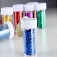 coating glitter glitter powder manufacturer glitter powder