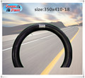 cheap motorcycle tire 350 410mm motorcycle tube