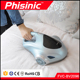 Rechargeable UV Bed vacuum cleaner with Vacuuming and Blowing function to clean at home
