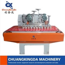 CNC tiles cutting machine in china ,China cutting machine,cuting machine ,stone cutting machin Jewelry Tools