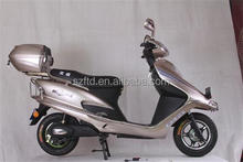 High quality competitive price electric motorcycle 60V 800W with DC motor /electric scooter /electric bike