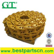 Sell berco track chain d4 d4d d4e